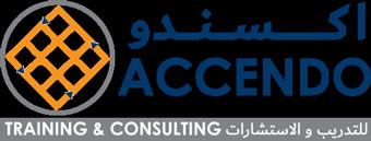 Accendo Training & Consulting